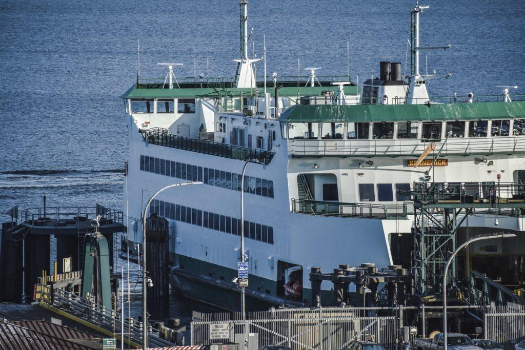 Jasa Cargo Surabaya Ke Kalimantan Timur